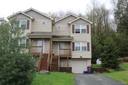 Photo of 24 deerfield court, Rock Hill, NY 12775 (MLS # 4821962)