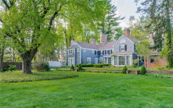 Photo of 113 Buxton Road, Bedford Hills, NY 10507 (MLS # 4821982)