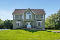 Photo of 2 Salzburg Road, Washingtonville, NY 10992 (MLS # 4822006)