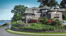 Photo of 75 Decatur Road, New Rochelle, NY 10801 (MLS # 4822013)