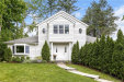 Photo of 173 Plymouth Drive, Scarsdale, NY 10583 (MLS # 4822129)