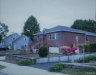 Photo of 21 Mitchell Avenue, Yonkers, NY 10701 (MLS # 4822132)