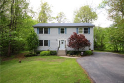 Photo of 32 Hillcrest Drive, Salisbury Mills, NY 12577 (MLS # 4822150)