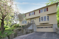 Photo of 101 Mercer Avenue, Hartsdale, NY 10530 (MLS # 4822161)