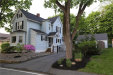 Photo of 39 Lenox Avenue, Congers, NY 10920 (MLS # 4822165)
