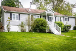 Photo of 51 Center Hill Road, Monroe, NY 10950 (MLS # 4822167)