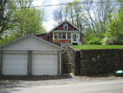 Photo of 10 Grove Street, Harriman, NY 10926 (MLS # 4822206)