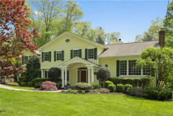 Photo of 4 Windmill Place, Armonk, NY 10504 (MLS # 4822224)