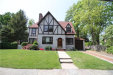 Photo of 122 Crestwood Avenue, Tuckahoe, NY 10707 (MLS # 4822239)