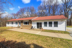 Photo of 125 Freetown Highway, Wallkill, NY 12589 (MLS # 4822242)