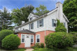 Photo of 175 Maple Avenue, Mamaroneck, NY 10543 (MLS # 4822244)