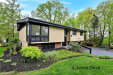 Photo of 4 Jones Drive, Highland Mills, NY 10930 (MLS # 4822295)