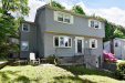 Photo of 768 Sherman Avenue, Thornwood, NY 10594 (MLS # 4822307)