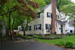 Photo of 27 Kent Avenue, Hastings-on-Hudson, NY 10706 (MLS # 4822314)
