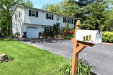 Photo of 301 Cloverdale Court, New Windsor, NY 12553 (MLS # 4822350)
