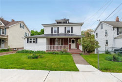 Photo of 315 North Main Street, Monroe, NY 10950 (MLS # 4822376)
