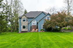 Photo of 2 East Meadow Court, Hopewell Junction, NY 12533 (MLS # 4822394)