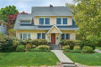 Photo of 26 Halsted Place, Rye, NY 10580 (MLS # 4822402)