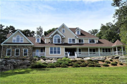 Photo of 291 Woodmont Road, Hopewell Junction, NY 12533 (MLS # 4822411)