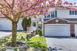 Photo of 1602 Dorset Drive, Tarrytown, NY 10591 (MLS # 4822433)