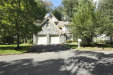 Photo of 6 Westfield Circle, White Plains, NY 10605 (MLS # 4822440)