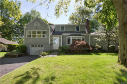 Photo of 33 Pryer Lane, Larchmont, NY 10538 (MLS # 4822468)
