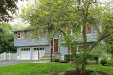 Photo of 2671 Old Yorktown Road, Yorktown Heights, NY 10598 (MLS # 4822479)