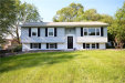 Photo of 34 Stephens Avenue, Middletown, NY 10941 (MLS # 4822514)
