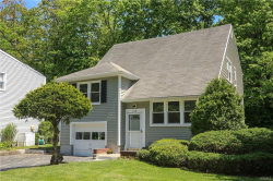 Photo of 129 Manville Road, Pleasantville, NY 10570 (MLS # 4822523)