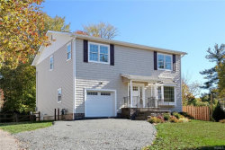 Photo of 361 ROUTE 340, Piermont, NY 10968 (MLS # 4822545)