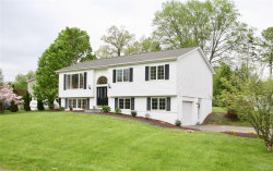 Photo of 31 Holly Hill Drive, Wingdale, NY 12594 (MLS # 4822583)