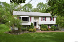 Photo of 62 North Lorna Lane, Suffern, NY 10901 (MLS # 4822615)