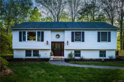 Photo of 24 Holly Hill Drive, Wingdale, NY 12594 (MLS # 4822628)