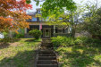 Photo of 21 Barnard Avenue, Poughkeepsie, NY 12601 (MLS # 4822747)
