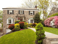 Photo of 24 Ritchie Drive, Yonkers, NY 10705 (MLS # 4822774)