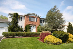 Photo of 6 Bush Court, New City, NY 10956 (MLS # 4822815)