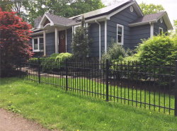 Photo of 6 Lucille Boulevard, New City, NY 10956 (MLS # 4822831)