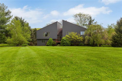 Photo of 14 Southern Drive, Stormville, NY 12582 (MLS # 4822844)