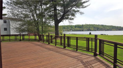Photo of 1013 Central Avenue, White Lake, NY 12786 (MLS # 4822873)