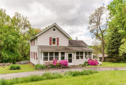 Photo of 4207 Summerville Way, Chester, NY 10918 (MLS # 4822880)