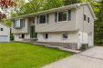 Photo of 182 Fulton Street, Poughkeepsie, NY 12601 (MLS # 4822952)