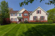 Photo of 35 Sandy Pines Boulevard, Hopewell Junction, NY 12533 (MLS # 4822965)
