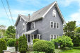Photo of 58 Holly Place, Larchmont, NY 10538 (MLS # 4822976)