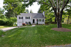 Photo of 15 Jefferson Lane, Bedford, NY 10506 (MLS # 4822985)