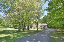 Photo of 72 Pleasant Hill Road, Hopewell Junction, NY 12533 (MLS # 4822987)