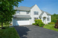 Photo of 19 Meadow Lane, Pawling, NY 12564 (MLS # 4823092)