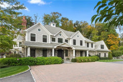 Photo of 46 Wrights Mill Road, Armonk, NY 10504 (MLS # 4823162)
