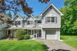 Photo of 204 Brittany Court, Valley Cottage, NY 10989 (MLS # 4823180)