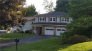 Photo of 74 High Acres Drive, Poughkeepsie, NY 12603 (MLS # 4823193)