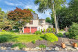 Photo of 7 Rigel Place, Highland Mills, NY 10930 (MLS # 4823227)